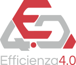 efficienza4