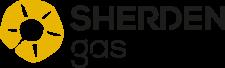 sherden-gas